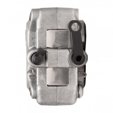 Racord screw M10X1.0