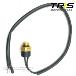 Thermocontact radiator TRRS all