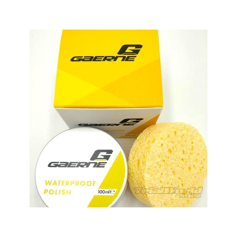 Waterproof trial boot cream 100ml