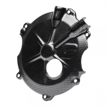 Clutch cover protector GasGas TXT since 2019
