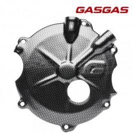 Protector tapa de embrague Gas Gas TXT 2019