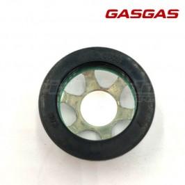 Gas Gas TXT Trial oil sight glass