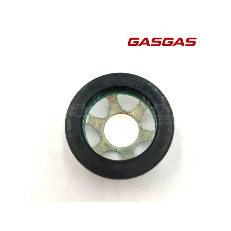 Visor aceite ojo buey Gas Gas TXT Trial