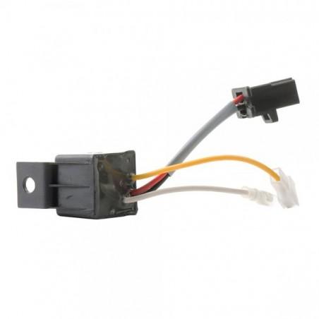 Regulador ventilador Gas Gas TXT 1995 al 2014