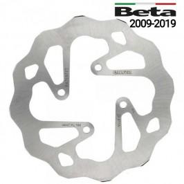 Trial rear brake disc GALFER Beta EVO