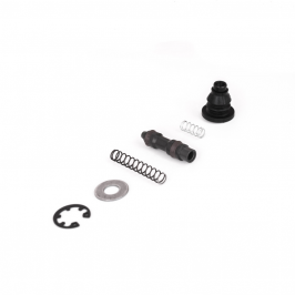 Repair kit 853073MO0 Mineral clutch pump