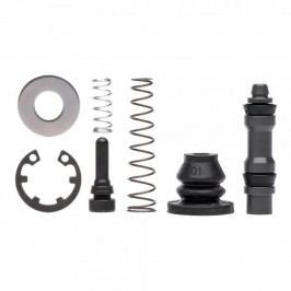 Repair kit 853079MO0 and 853058MO0 DOT4 pump