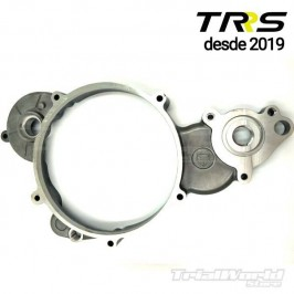 Tapa interior conjunto embrague TRRS