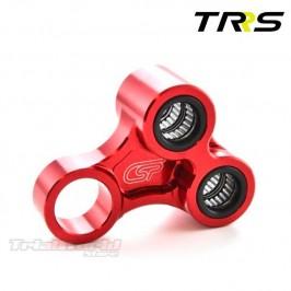 Conjunto trapecio amortiguador TRRS de Costa Parts