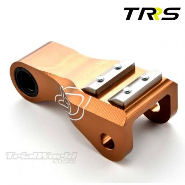 Conjunto bieleta amortiguador para TRRS de Costa Parts