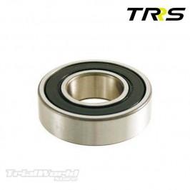Rodamiento tapa encendido TRRS