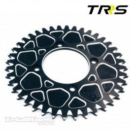 Corona TRRS homologada para...