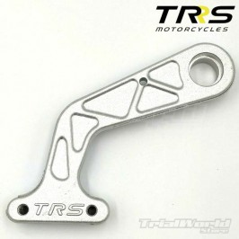 Chain tensioner TRRS One and RR