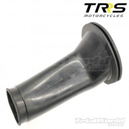 TRRS air filter box nozzle