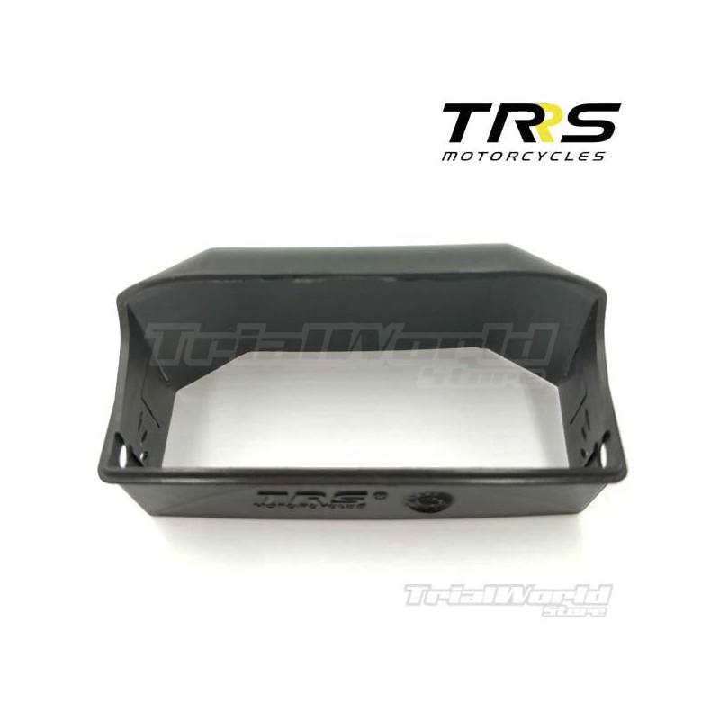 Conducto caja del filtro de aire para TRRS
