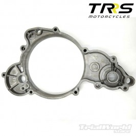 Inner cover clutch assembly TRRS 2018 - 2020