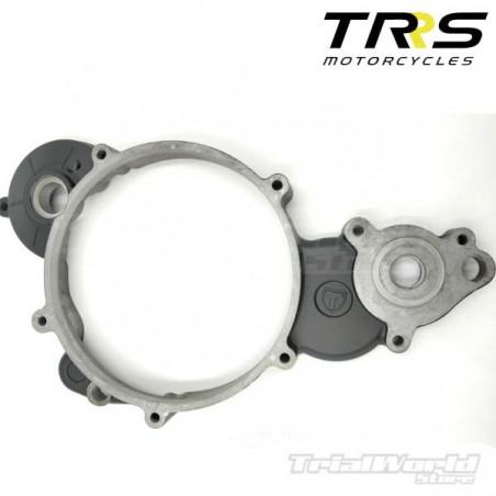 Tapa interior conjunto embrague TRRS 2018