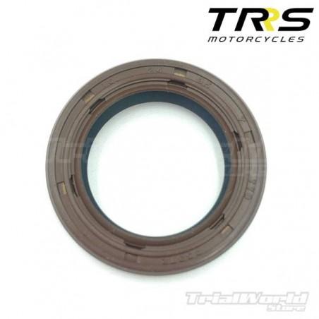 Retén cigüeñal TRRS 24x35x7