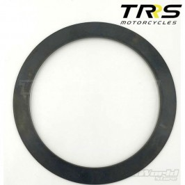 Press spring for TRRS
