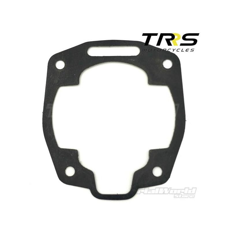 Junta cilindro motor TRRS