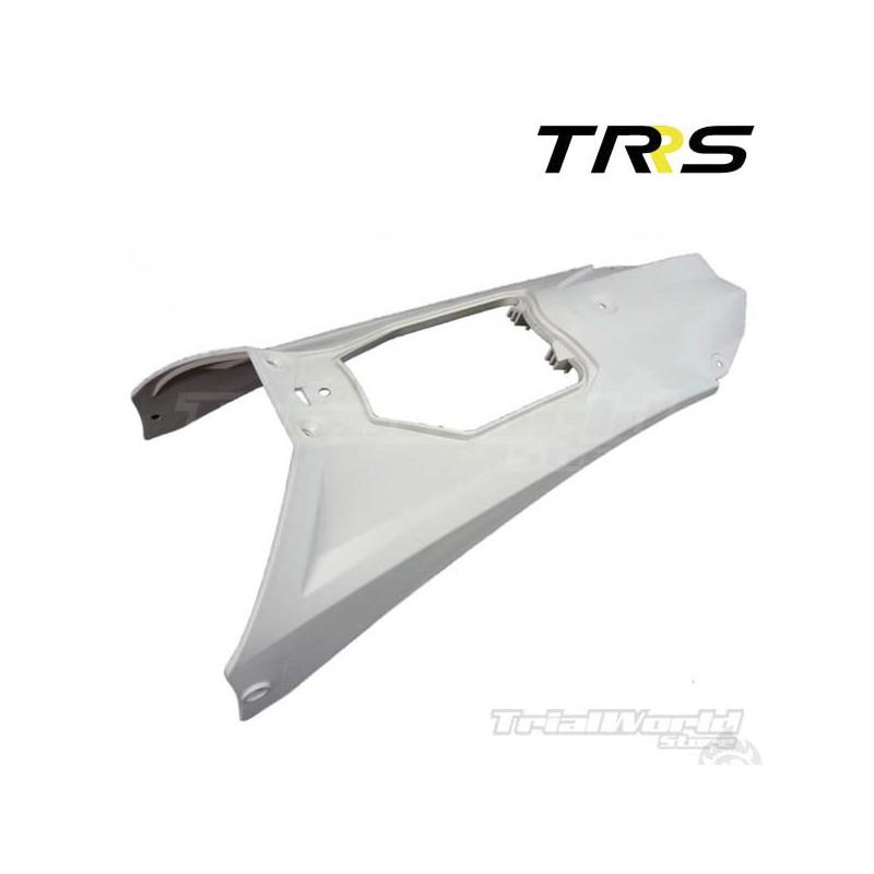 Caja superior del filtro de aire TRRS