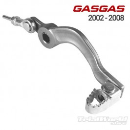 Palanca de freno GASGAS TXT Trial 2002 - 2008