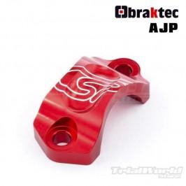 Brake Pump / Clutch Clamp AJP and Braktec