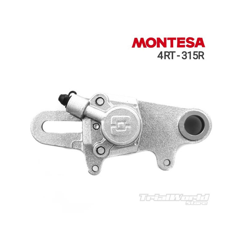 Rear brake caliper Montesa Cota 4RT and Cota 315R