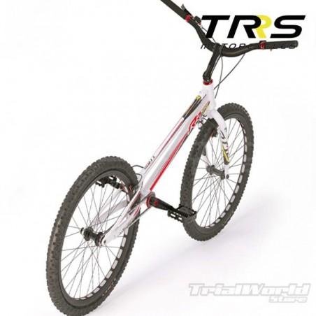 Bicicleta de trial TRS 26 pulgadas BikeTrial