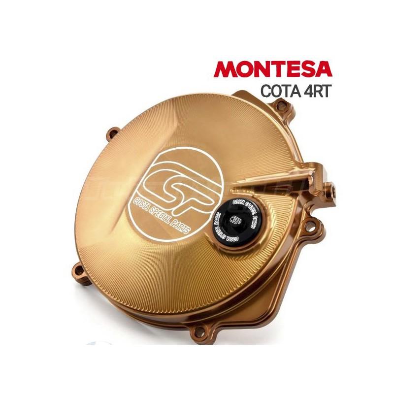 Clutch cover Montesa Cota 4RT Costa Parts