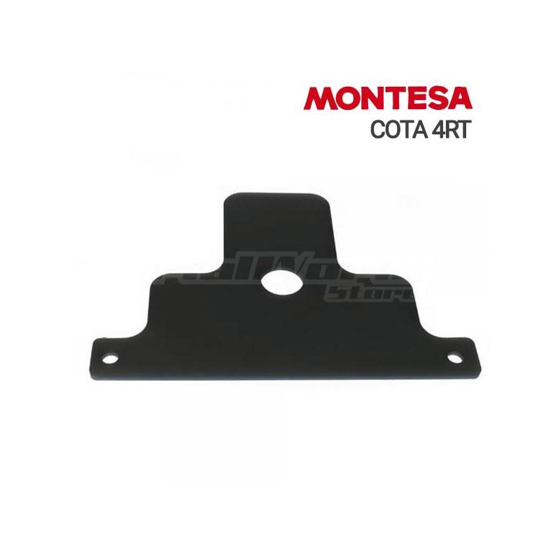 Montesa Cota 4RT linkage protector