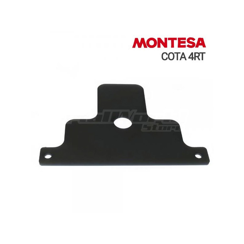Protector de bieletas Montesa Cota 4RT
