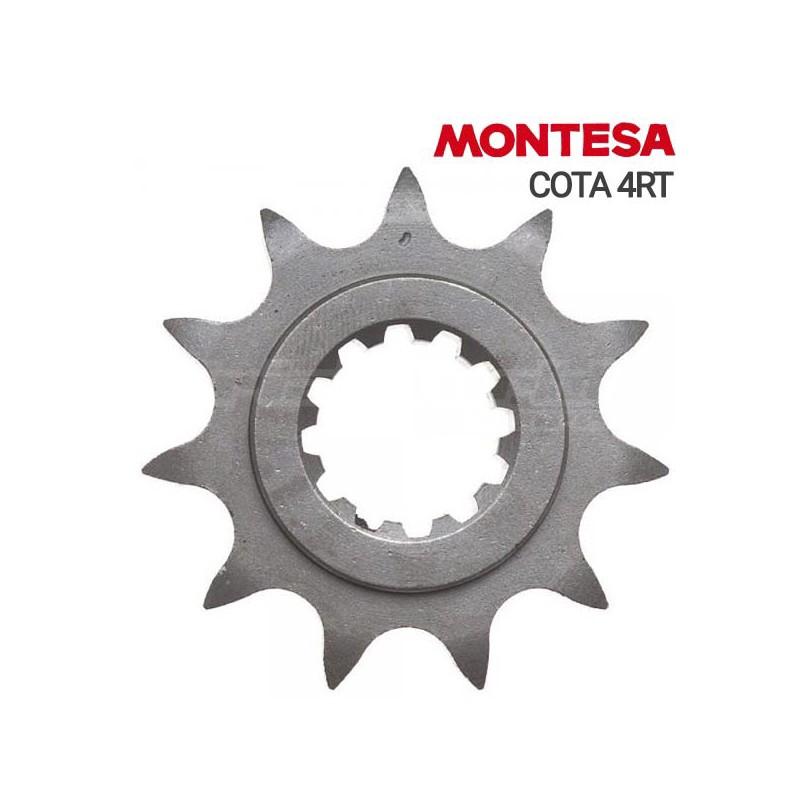 Transmission sprocket for Montesa Cota 4RT