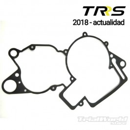 Junta central cárter TRRS One GOLD y Raga Racing