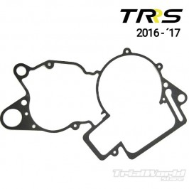 TRRS One and Raga Racing 2017 crankcase central seal