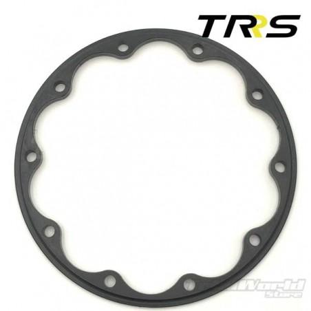 TRRS adjustable clutch spring support