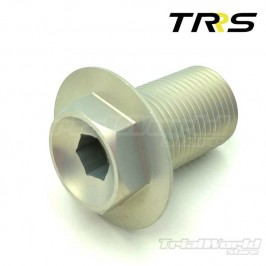 Steering shaft screw TRRS