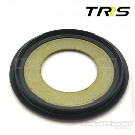 TRRS steering pipe lower duster