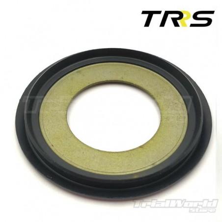 TRRS steering pipe lower duster