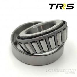 TRRS steering bearing