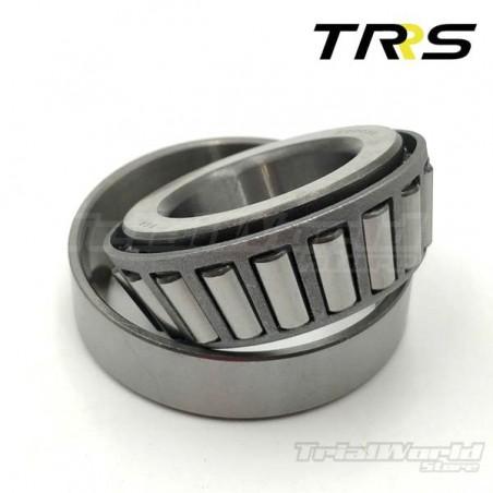 Rodamiento de dirección TRRS