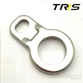 TRRS front exhaust pipe bracket