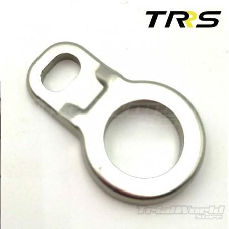 Soporte delantero tubo de escape TRRS