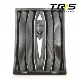 Radiator protector TRRS