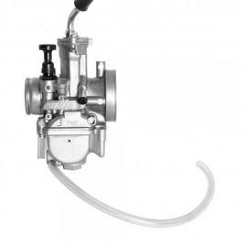 Keihin carburettor surplus pipes kit