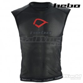 Protection Hebo Defender 2.0 Race Vest