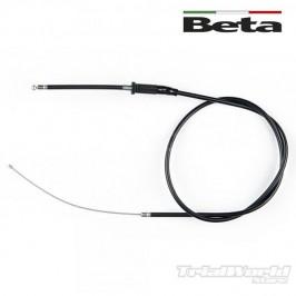 Cable de acelerador Beta EVO