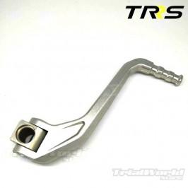 Palanca de arranque completa TRRS