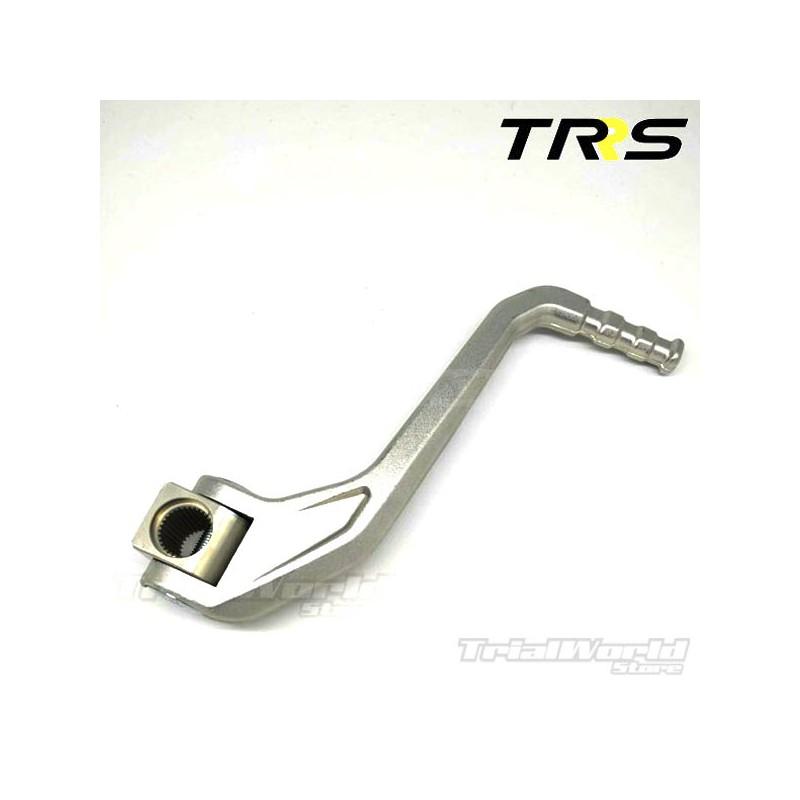 TRRS Full Start Lever