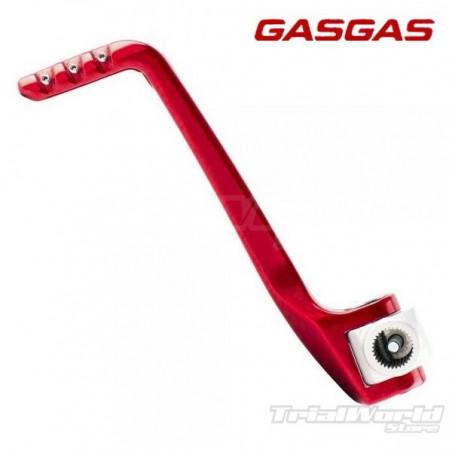 Palanca de arranque Gas Gas TXT Pro Trial